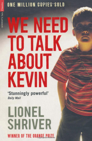 external image we-need-to-talk-about-kevin-book-cover.png